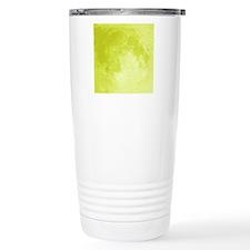 05_Moon_GreenCheese Travel Coffee Mug