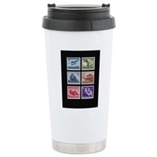 Wehrmacht Memorial Day  Travel Mug