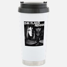 ofr TSHIRT cafepress te Travel Mug