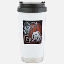 Get The Picture Travel Mug