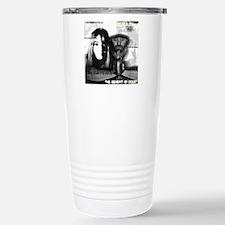 OFR ALBUM TRANSPARENT B Travel Mug