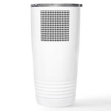 4.23x3.903 Travel Mug