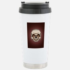 ipadsleeve_img_skull Travel Mug
