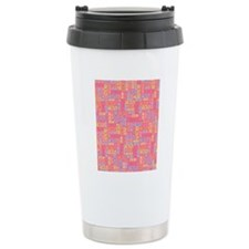 class_of_2013_02 Travel Mug