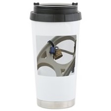 DSCN1223 Travel Mug