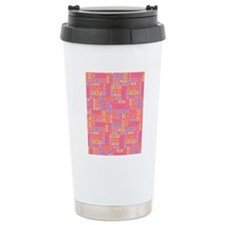 class_of_2012_05 Travel Mug