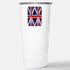 flip_flops_travel_londo Travel Mug