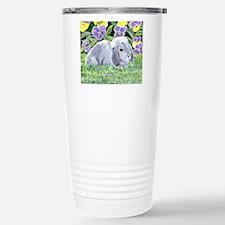 spencer_mspad Travel Mug