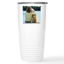 Mousepad3 Travel Mug