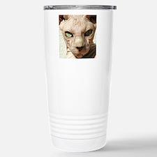 Spookypooky Travel Mug
