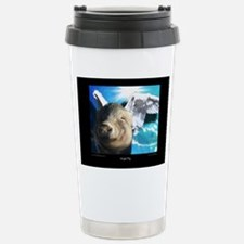 Angel-Pig-Large-Framed- Travel Mug