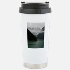TracyArm Travel Mug