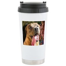 Mousepad-Aiden-TriPodDo Travel Mug