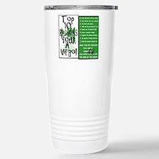 Virgo6.gif Travel Mug