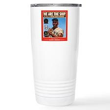 Nelson_WeAretheShipBook Travel Mug