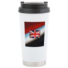 national-bird-bag Travel Mug