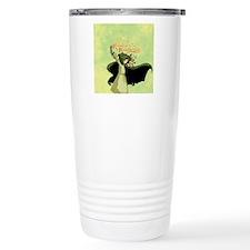 Kendra_wand_buttonmagne Travel Mug