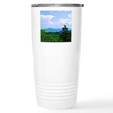 grdviewmouse21 Travel Mug