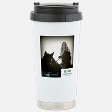 pabloshanspca-1 Stainless Steel Travel Mug