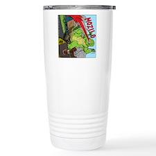 mozilo3 Travel Mug