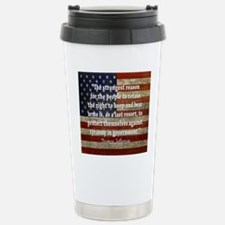 men_wallet_06 Travel Mug