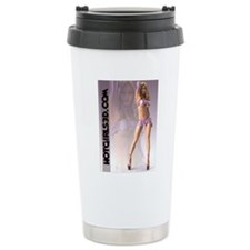 Version1-2_Max_BEST_SKI Travel Mug