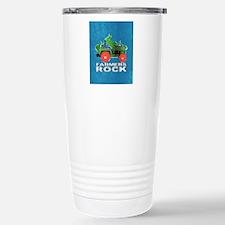 ipadFarmersRock Travel Mug