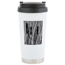 DSC_0645editbw Travel Mug