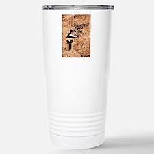 Heresyshirt Travel Mug