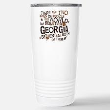 georgia_brown Travel Mug