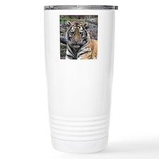 nik 1 Travel Coffee Mug