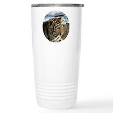 max 3 Travel Mug
