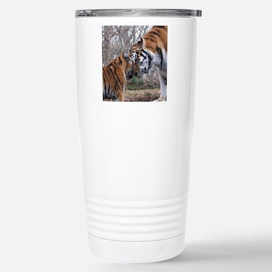 toma  max Stainless Steel Travel Mug