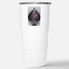me 007 Travel Mug