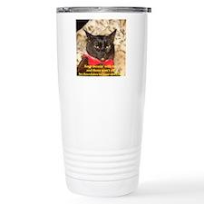 IMG_0294_TC_sq2_txt Travel Coffee Mug