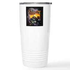Dream Time Travel Mug