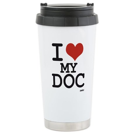 my doc The my documents folder is the default folder used by microsoft windows to store files such as word documents, excel spreadsheets, pdf files and more the default.