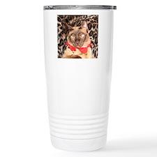 IMG_0271_YO_sm_sq Travel Mug
