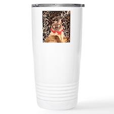 IMG_0271_YO_sq Travel Coffee Mug
