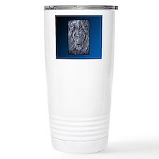 bold2 Travel Mug