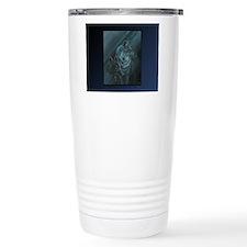 followyou Travel Mug