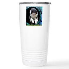 09_Zephyr Travel Coffee Mug