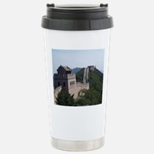 GreatWallOfChinaMousepa Travel Mug