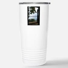 IMG_2196 5.5x4.25 use 7 Travel Mug