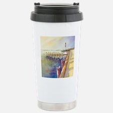Barnegat LightORN1-BOX Travel Mug