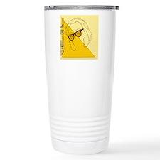 asimov Travel Mug