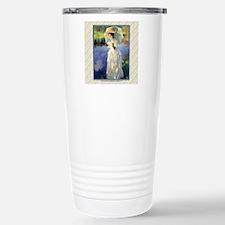 1 JAN SARGENT MorningWa Travel Mug