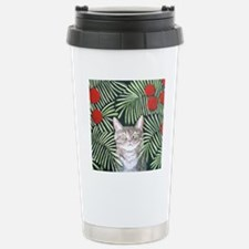SQLite DreamCat Travel Mug