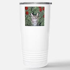 Mouse DreamCat Stainless Steel Travel Mug