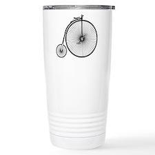 HIghWheeler Travel Mug